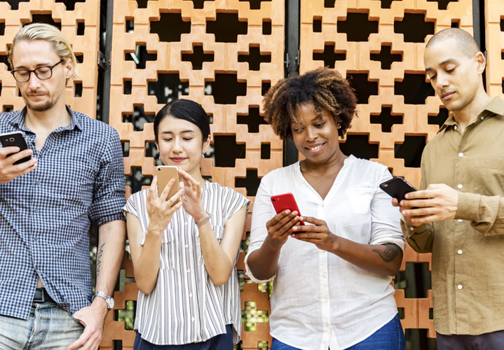 6 способов повысить конверсию с мобильного трафика, которые 100% работают