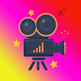 Video Editor - All In One Video Editor App apk