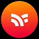CastMix: Podcast, Radio & Audio Books 2.6.3 (Pro)