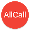 All Call Recorder APK