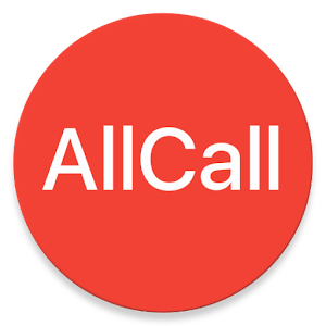 All Call Recorder for PC