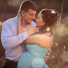 Wedding photographer Evgeniy Pasyutin (EvgeniyPasyutin). Photo of 25.02.2013