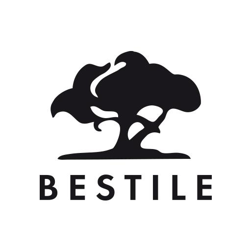 Bestile SL 遊戲 App LOGO-硬是要APP