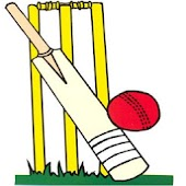 Cricket Score Counter Android APK Download Free By Abhi Interactive