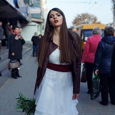 Wedding photographer Sergey Moshenko (sergeymoshenko). Photo of 18.04.2017