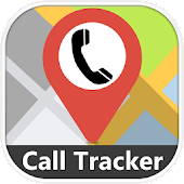 Mobile Number and Call Tracker
