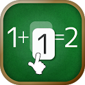 Math Puzzle (Calculation, Brain Training Apps) icon