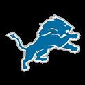 Detroit Lions icon
