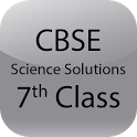 CBSE Science Solutions Class 7 icon
