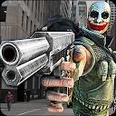 Bank Robbery 2 : The Heist APK