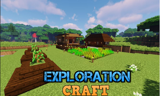 Exploration Lite 2018 for PC