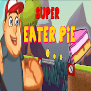 Super Eater Pie