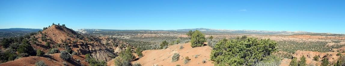 Photo: Panorama Point