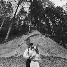 Wedding photographer Aleksandr Rostov (AlexRostov). Photo of 31.10.2018