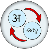 Hindi Malayalam Translate
