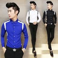 Hasnain Tailor photo 2