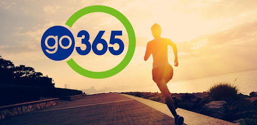 Image result for go 365