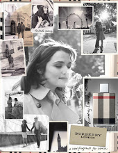 Photo: সুগন্ধি পাইকারি http://www.perfume.com.tw/bags/