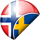 Norsk-svensk Overs for PC-Windows 7,8,10 and Mac 1.1