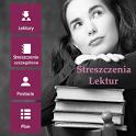 Streszczenia Lektur PRO icon