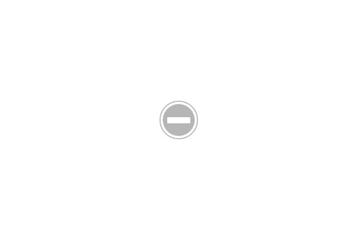 Heart attack man heavy metal rock new album