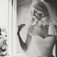 Wedding photographer Tamara Omelchuk (Tamariko). Photo of 29.07.2016