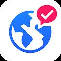 WMSCOG icon