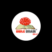 Bible Brain Quiz