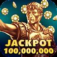 Slots: Epic Jackpot Slots Free