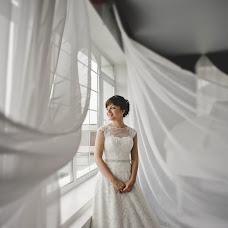 Wedding photographer Irina Slobodskaya (BIS). Photo of 06.09.2016