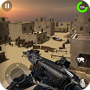 US Army Frontline Special Forces - Modern Shooting APK