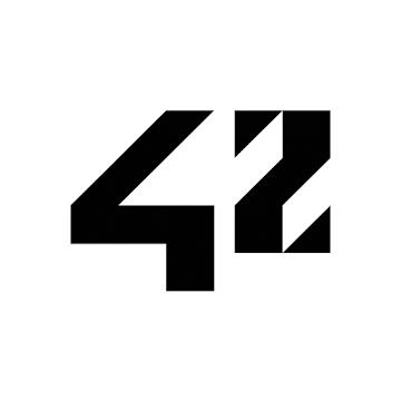Intra 42