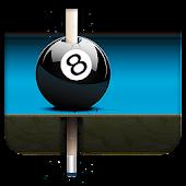 Tải Game Pool Billiards