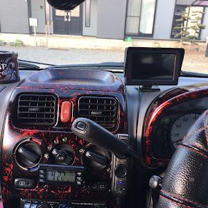 ワゴンR MC11S RR  リミテッドのカスタム事例画像 akiさんの2019年03月14日16:36の投稿