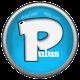 PULUS APK