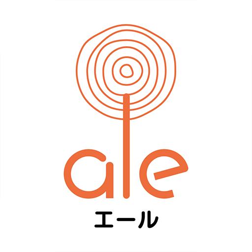 遊戲App|札幌桑園のパン屋 ブレッド&スイーツale LOGO-3C達人阿輝的APP
