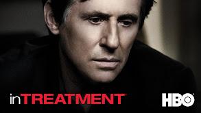 In Treatment thumbnail