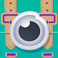 PlayKids Explorer icon