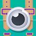 PlayKids Explorer icon