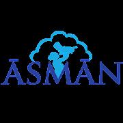 Asman RJ Demo
