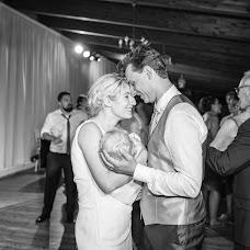 Wedding photographer Alberto Domanda (albertodomanda). Photo of 31.10.2017