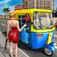 Modern Tuk Tuk Auto Rickshaw: Free Driving Games Download on Windows