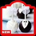 Wedding Favors Design Ideas icon