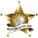 PlutoVPN icon