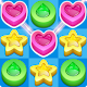 Cookie Swap by Bubble Shooter Games by Ilyon