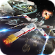 Space Ship Flight Simulator 3D Download for PC Windows 10/8/7