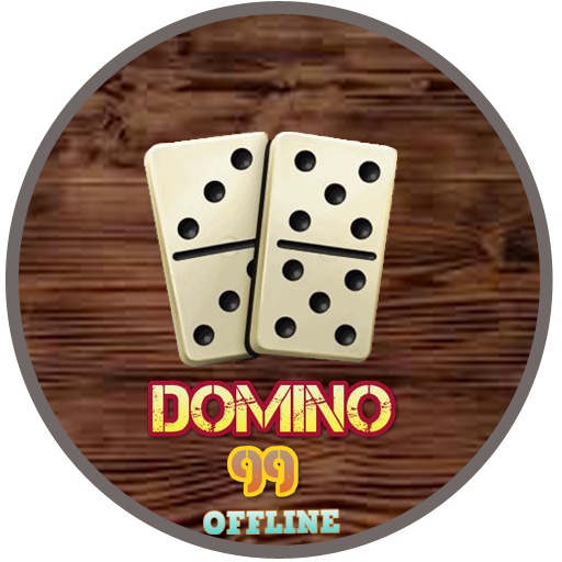 2021 Domino Qq Free Offline App Download For Pc Android Latest