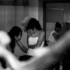 Wedding photographer Ady Miu (miu). Photo of 27.02.2015