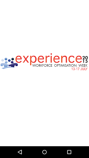 WOW - Experience 2015