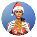 Nog Ops HD Wallpapers Games New Tabs Theme